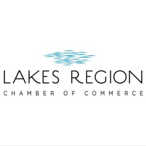 Lakes Region NH Chamber of Commerce