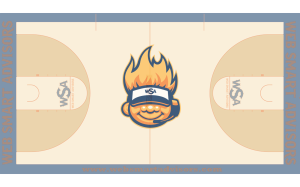 basketball-court1.png
