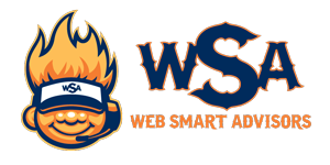Web Smart Advisors | NH SEO Experts & Web Design Company